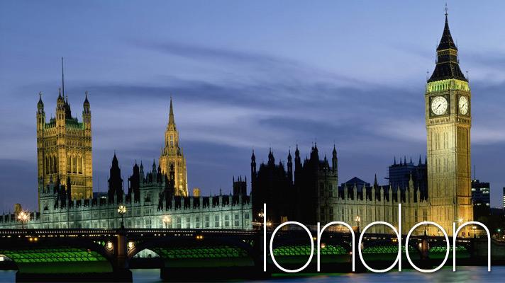 london_radar