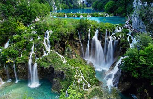 croacia_plitvice-lagos