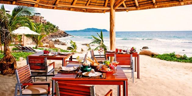 imanta-resort-hotel-costa-nayarit-riviera-mexico-food