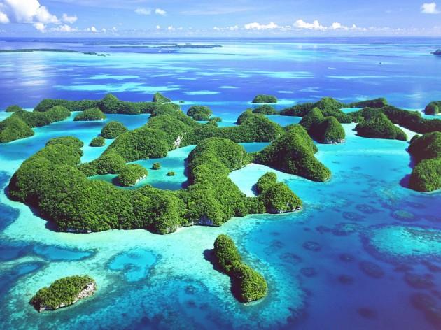 Micronesia-Palau2