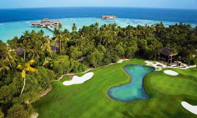 Velaa-Private-Island-Maldives-1