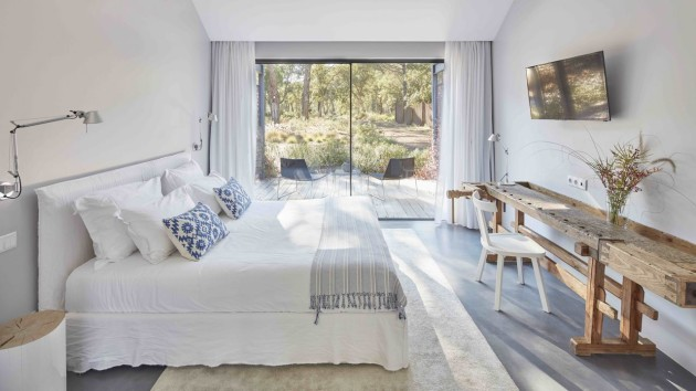 sublime-comporta-country-house-retreat-galleryandyhaslam_0235