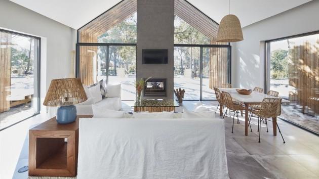 sublime-comporta-country-retreat-and-spa-galleryvillas-sublime-comporta-living-room1